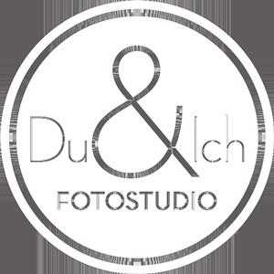 Du & Ich - Fotostudio